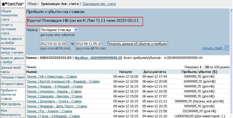 10 бесплатных уроков форекс clip cgi советник для forex 4 you gepard
