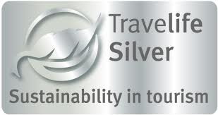 Silver_Life